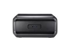 Caixa de Som Portátil Bluetooth LG XBoom Go PK5 USB 20W - 8