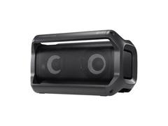 Caixa de Som Portátil Bluetooth LG XBoom Go PK5 USB 20W - 5