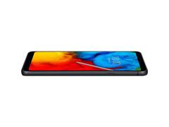 Smartphone LG Qnote+ 4G 64GB Dual Chip Tela 6.2 CAm 16MP+5MP Preto - 7