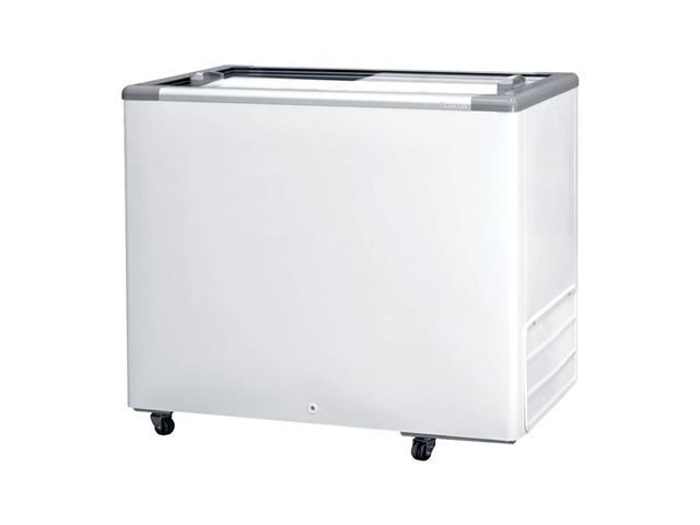 Freezer Horizontal Fricon HCEB 311 Litros