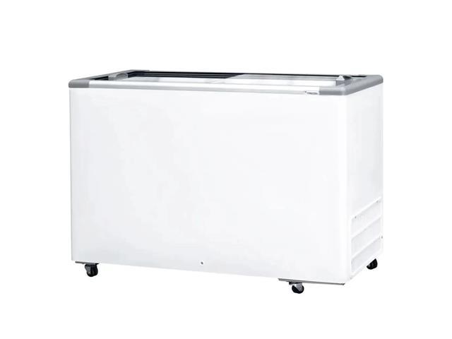 Freezer Horizontal Fricon HCEB 411 Litros
