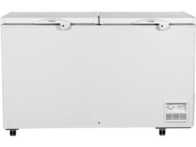 Freezer Horizontal Fricon HFEB 503 Litros