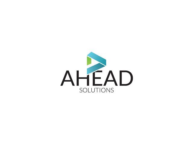 Consultoria no desenvolvimento e Suporte - Ahead Solutions