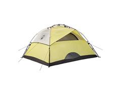 Barraca Coleman Instant Dome para 4 Pessoas 2,44x2,13x1,23 Metros