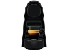 Combo Cafeteira Nespresso Essenza Mini Matt Black + Aeroccino 3 - 5