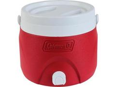 Jarra Térmica Coleman Vermelha 7,5 Litros - 2