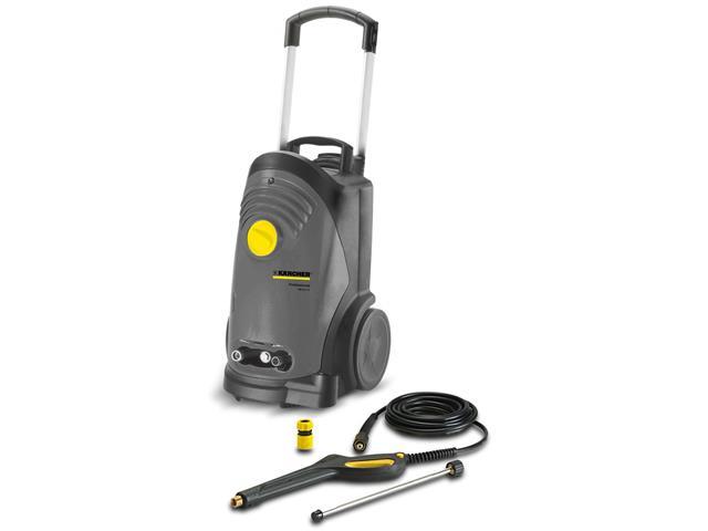 Lavadora de Alta Pressão Karcher HD 6/15 Compacta