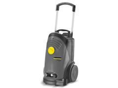 Lavadora de Alta Pressão Karcher HD 6/15 Compacta - 1