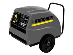 Lavadora de Alta Pressão Karcher HD 8/15 S
