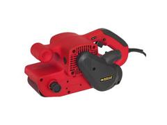 Lixadeira de Cinta Elétrica Schulz 900W