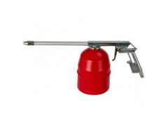 Kit Acessórios para Compressor de Ar Schulz com 5 Peças - 4