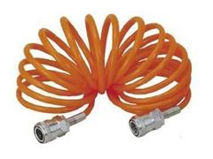 Kit Acessórios para Compressor de Ar Schulz com 5 Peças - 5
