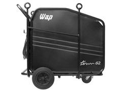 Lavadora de Pressão WAP Term AM G2 860 Trifásico  - 1