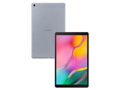 """Tablet Samsung Galaxy Tab A 32GB OctaCore 1.8GHz Wi-Fi + 4G Tela 10.1"""" - 2"""