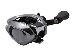 Carretilha Shimano Chronarch MGL 150 XG Direita - 2