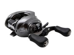 Carretilha Shimano Chronarch MGL 150 XG Direita - 3