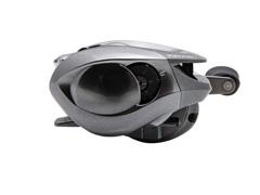 Carretilha Shimano Chronarch MGL 151 XG Esquerda - 3