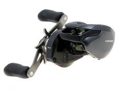 Carretilha Shimano Curado K 200 XG Direita - 2