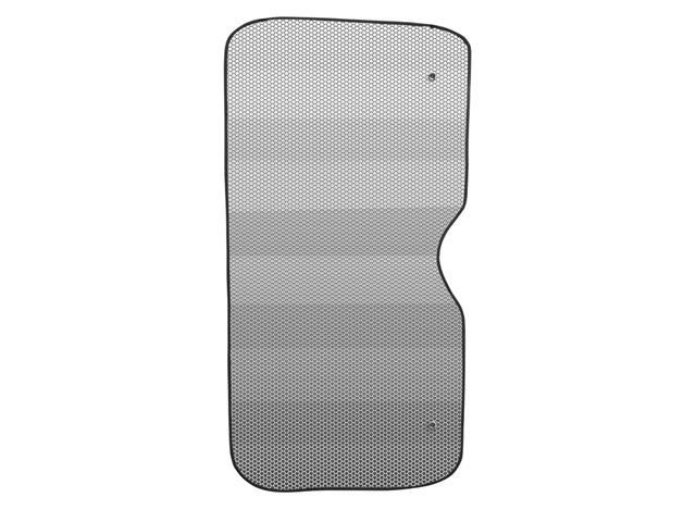 Protetor Solar de Parabrisa Tramontina com Superfície Refletiva