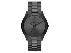 Relógio Michael Kors MK8507/4PN Preto Feminino