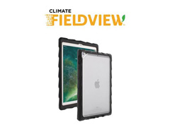Funda protectora iPad Case - iPad Pro (10.2)
