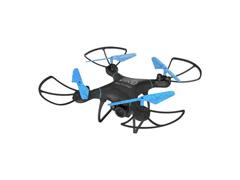 Drone Multilaser Bird ES255 Alcance de 80 Metros - 1