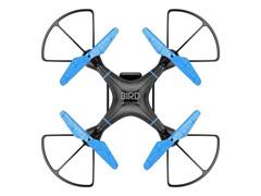 Drone Multilaser Bird ES255 Alcance de 80 Metros - 2