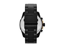 Relógio Diesel Masculino DZ4338/1PN Preto Analógico - 2