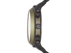 Relógio Diesel Masculino DZ4497/1PN Grafite Analógico - 1