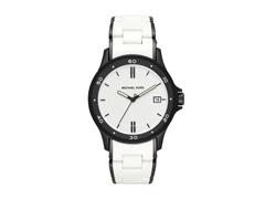 Relógio Michael Kors Feminino MK6663/8BN Preto Analógico