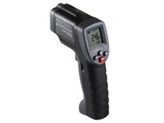 Termômetro Infravermelho Akso TI55 Simpla -50 à 550°C