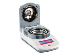 Analisador de Umidade Ohaus MB23 110G - 0