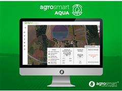 Sensor de Umidade do Solo e Pluviômetro Digital - AgroSmart - 2
