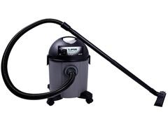 Aspirador de Pó Lavorwash Compact Eco Cinza 1250W 12 Litros