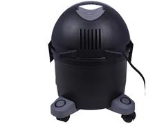 Aspirador de Pó Silent 1500W 12 Litros - 3