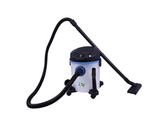 Aspirador de Pó H2O Ciclone 1500W 21 Litros - 0