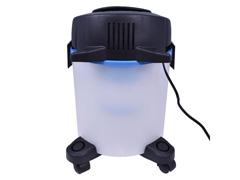 Aspirador de Pó H2O Ciclone 1500W 21 Litros - 4