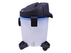 Aspirador de Pó H2O Ciclone 1500W 21 Litros - 3