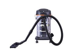 Aspirador de Pó Trenta Inox 1400W 30 Litros