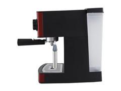 Cafeteira Elétrica Philco Expresso 20 Bar Inox Red 850W - 2