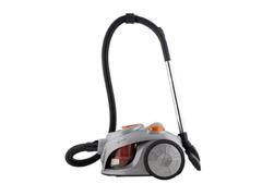 Aspirador de Pó Philco Maxxi Turbo Premium Prata 1500W - 2