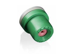 Combo  Bico Pulverizador Jacto Cone JCI 015 Verde 25 unidades - 0