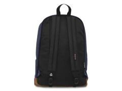 Mochila Jansport Rigth Pack Azul - 2