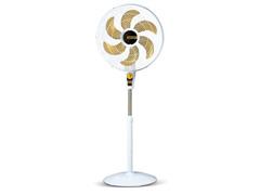 Ventilador de Coluna Mallory Delfos TS+ 40cm - 0