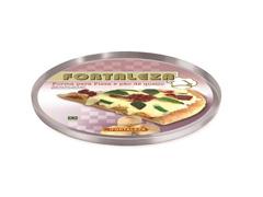 Forma para Pizza Fortaleza Hotel 30CM