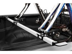 Suporte de Caçamba Thule BedRider 822XTR para 2 Bicicletas - 1