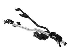 Suporte de Teto Thule ProRide 598 para 1 Bicicleta