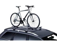 Suporte de Teto Thule FreeRide 532 para 1 Bicicleta - 4