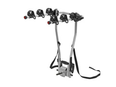 Suporte de Engate Thule HangOn 972 para 3 Bicicletas - 0