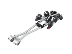 Suporte de Engate Thule Xpress 970 para 2 Bicicletas - 2